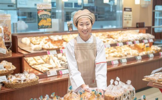 ヤオコー 東松山新宿町店の画像・写真