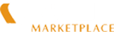 ヤオコー MARKETPLACE